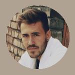 Testimonial_Tobias