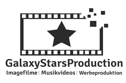 GalaxyStarsProduction
