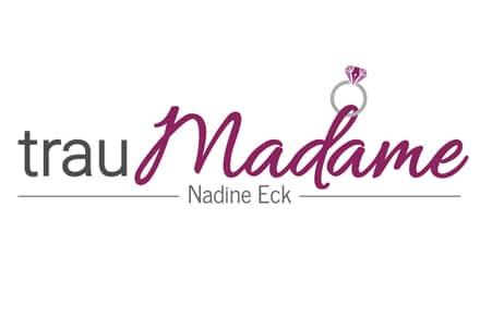 Trau Madame