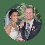 Testimonial Meriem und Stefan